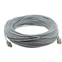 Kramer Electronics CLS-AOCH-164 (97-0400164)