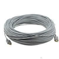Kramer Electronics CLS-AOCH-295 (97-0400295)