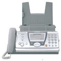 Panasonic KX-FP143RU