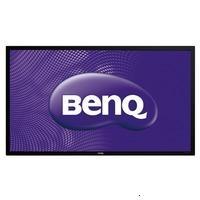 BenQ SL460