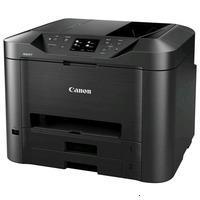 Canon MAXIFY MB5340 (9492B007)