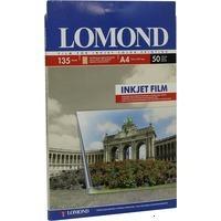 Lomond 07084151