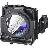 Panasonic ET-LAD70 Лампа проектора PT-DZ780/PT-DZ780L, PT-DW750/PT-DW750L, PT-DX820/PT-DX820L