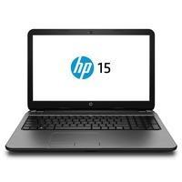 HP L1T31EA