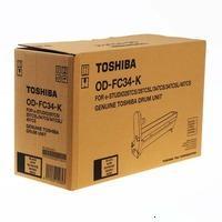 Toshiba OD-FC34K (6A000001584)