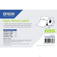 Epson C33S045538