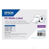 Epson C33S045548