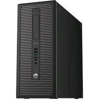 HP L9W70ES