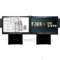 SMART Technologies SRS-LYNC-XL