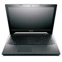 Lenovo 59436089