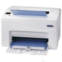Xerox Phaser 6020BI (6020V_BI)