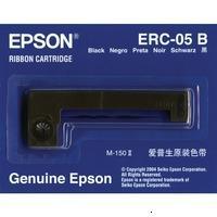 Epson ERC-05 B (C43S015352)