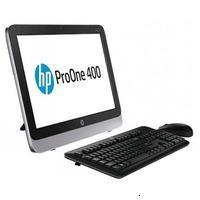 HP L3E50EA