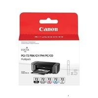 Canon PGI-72 PBK/GY/PM/PC/CO (6403B007)