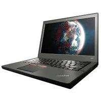 Lenovo 20CM003HRT