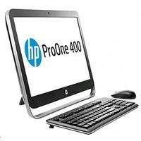HP N0D14EA