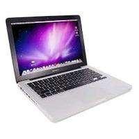 Apple MJLQ2RU/A