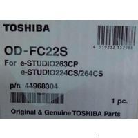 Toshiba OD-FC22S (44968304)
