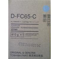 Toshiba D-FC65-C (6LJ10690200)