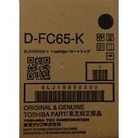 Toshiba D-FC65-K (6LJ10690300)