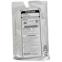 Toshiba D-5070 (6LK28272000)