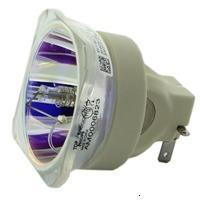 Optoma FX.PM584-2401 Лампа для проектора W501/EH501/HD36/HD151X