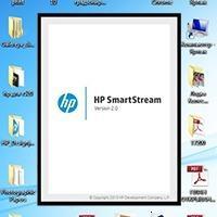 HP SmartStream Print Controller (HPW-E2W15A)