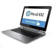 HP L5G59EA