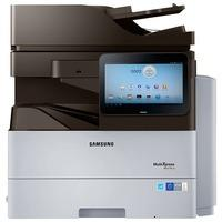 Samsung SL-M5370LX