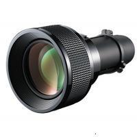 Vivitek 5811120055-SVV