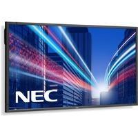 NEC 60003481