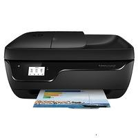 HP DeskJet IA 3835 All-in-One (F5R96C)