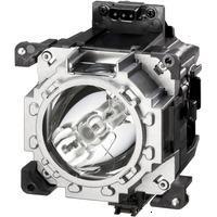 Panasonic ET-LAD520F Лампа для проектора PT-DW17K2, PT-DZ16K2, PT-DZ21K2, PT-DS20K2 (комплект из 4 ламп)
