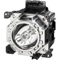 Panasonic ET-LAD520PF Лампа для проектора PT-DW17K2, PT-DZ16K2, PT-DZ21K2, PT-DS20K2 (комплект из 4 ламп для работы в портретном режиме)