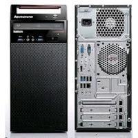 Lenovo 10AS00EDRU