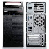 Lenovo 10AS00EMRU