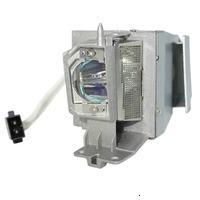 InFocus SP-LAMP-091