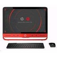 HP G7S23EA