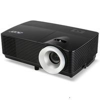 Acer X152H (MR.JLE11.001)