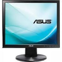 ASUS 90LM00Z1-B01170