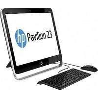 HP M9L11EA