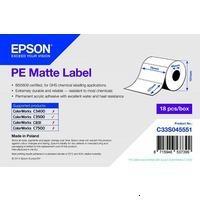Epson C33S045551