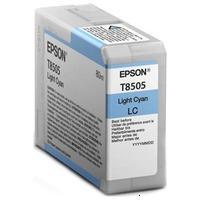 Epson T8505 (C13T850500)