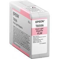 Epson T8506 (C13T850600)