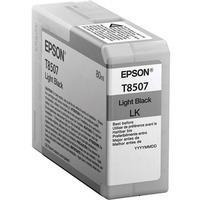 Epson T8507 (C13T850700)
