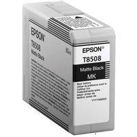 Epson T8508 (C13T850800)