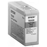 Epson T8509 (C13T850900)