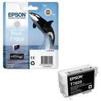 Epson T7609 (C13T76094010)