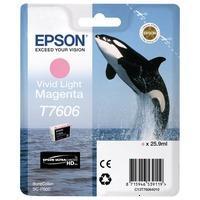 Epson T7606 (C13T76064010)