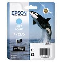 Epson T7605 (C13T76054010)